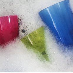 Mosószer/ mosogatószer