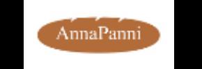AnnaPanni